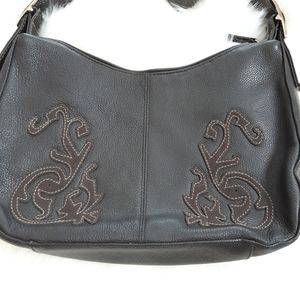 Preston & York purse